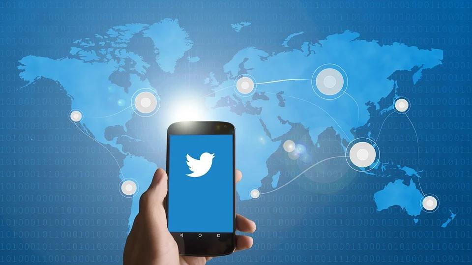 Best Way to Get Fast Twitter Followers