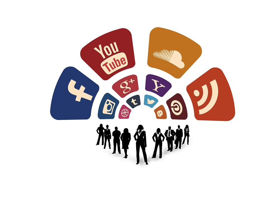 Importance of Strong Social Media Marketing