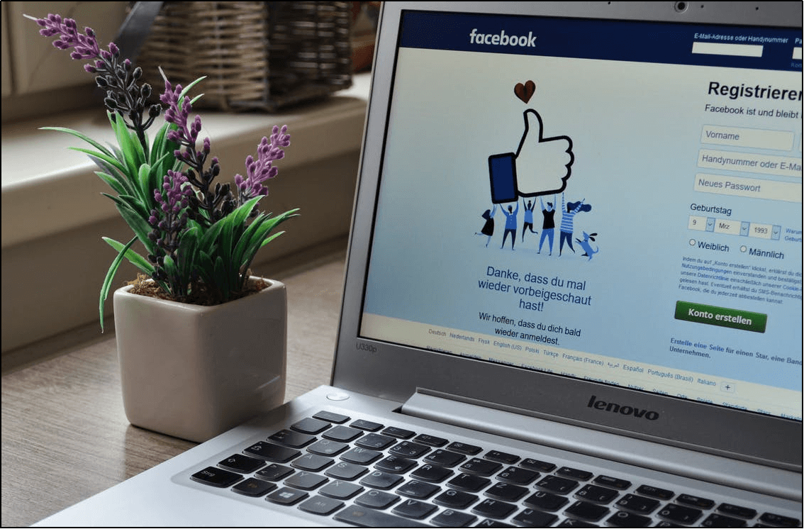 Why a good SMM marketing is all that your organization needs in 2021?