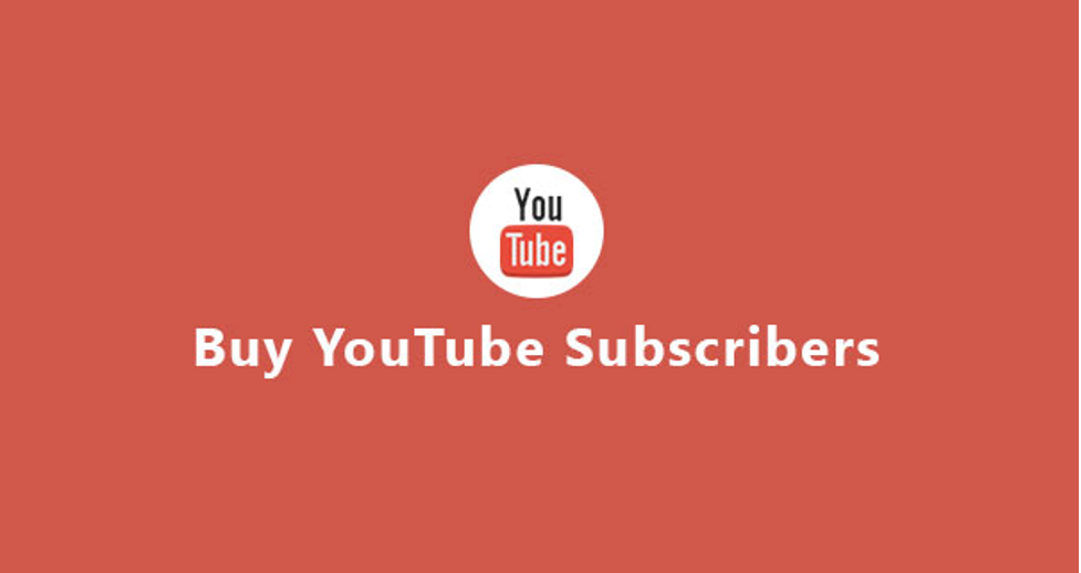 How To Buy 1000 YouTube Subscribers