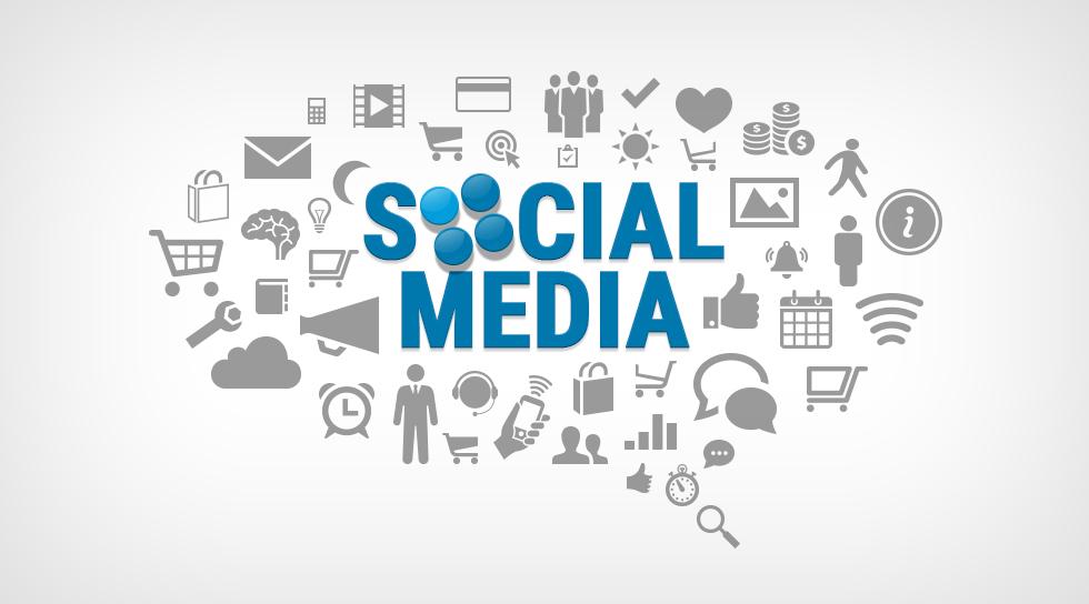 Advantages Of Using Social Media For Marketing