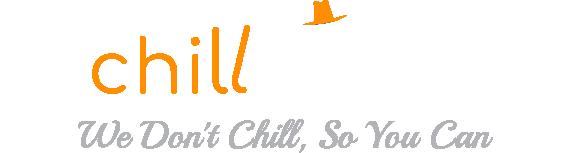 SoChillPanel