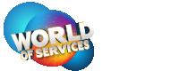 WorldOfServices
