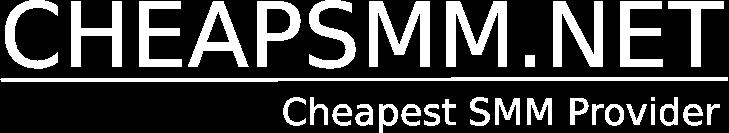SMM Snakes - Cheap SMM Provider