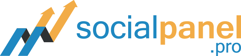 socialpanel.pro
