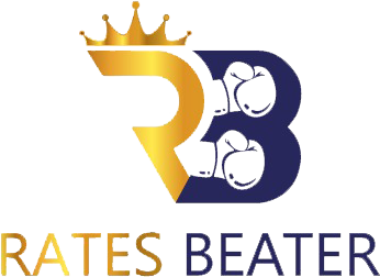 Rates-beater.com