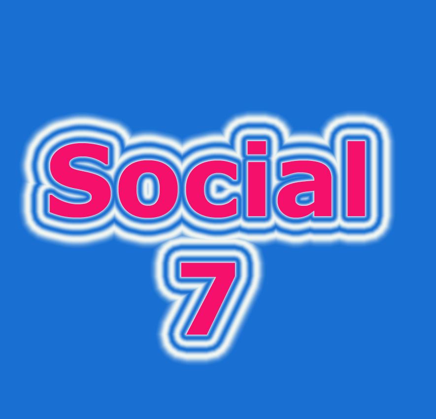 BestSocial7