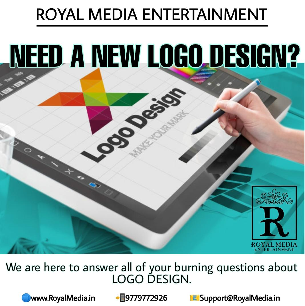 We are a professional logo maker that enables you to design a professional business logo.
