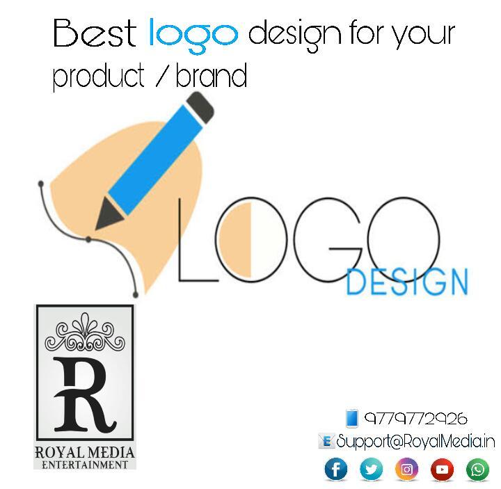 Great Logo Designer