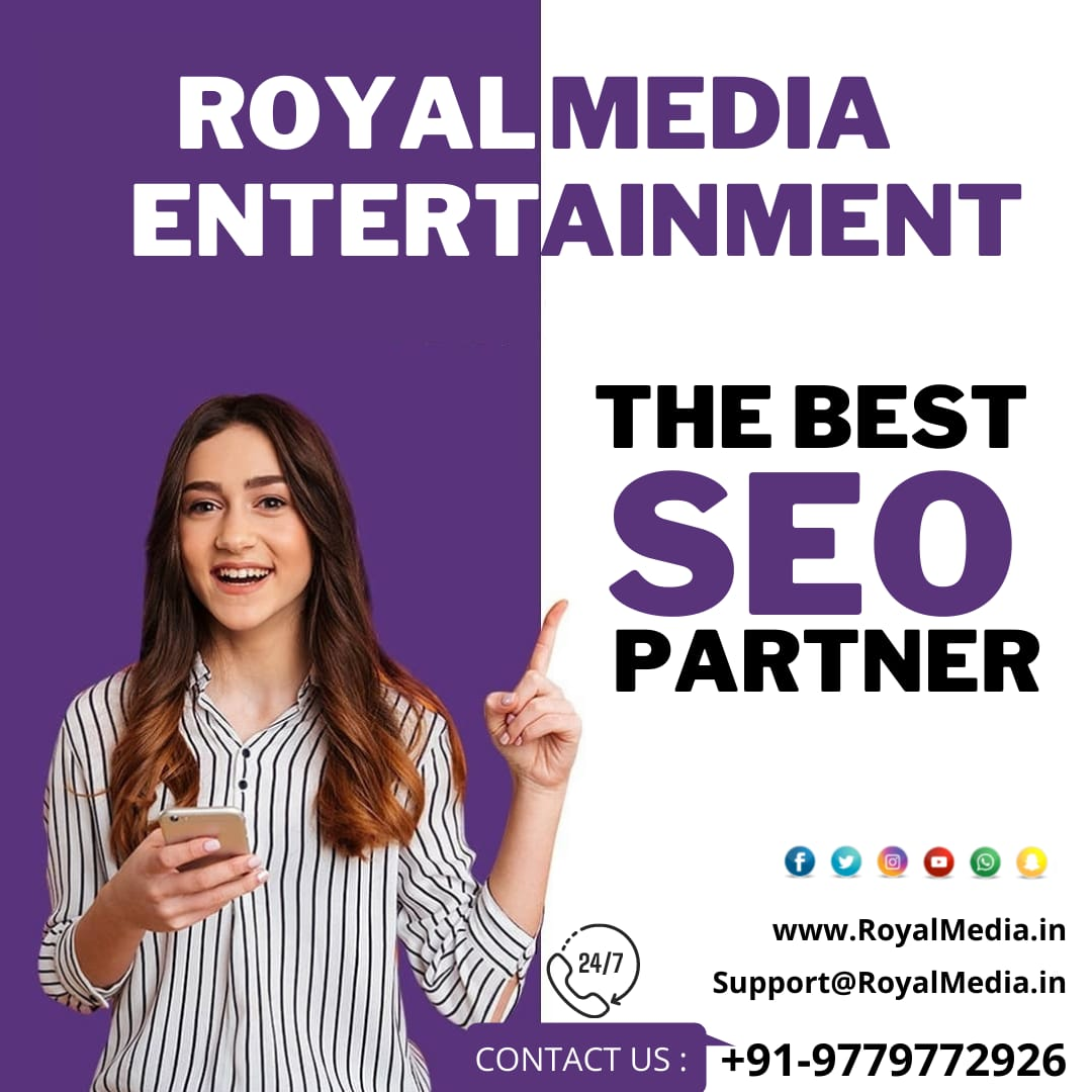We have experienced team to manage your website top ranking on google's first page.