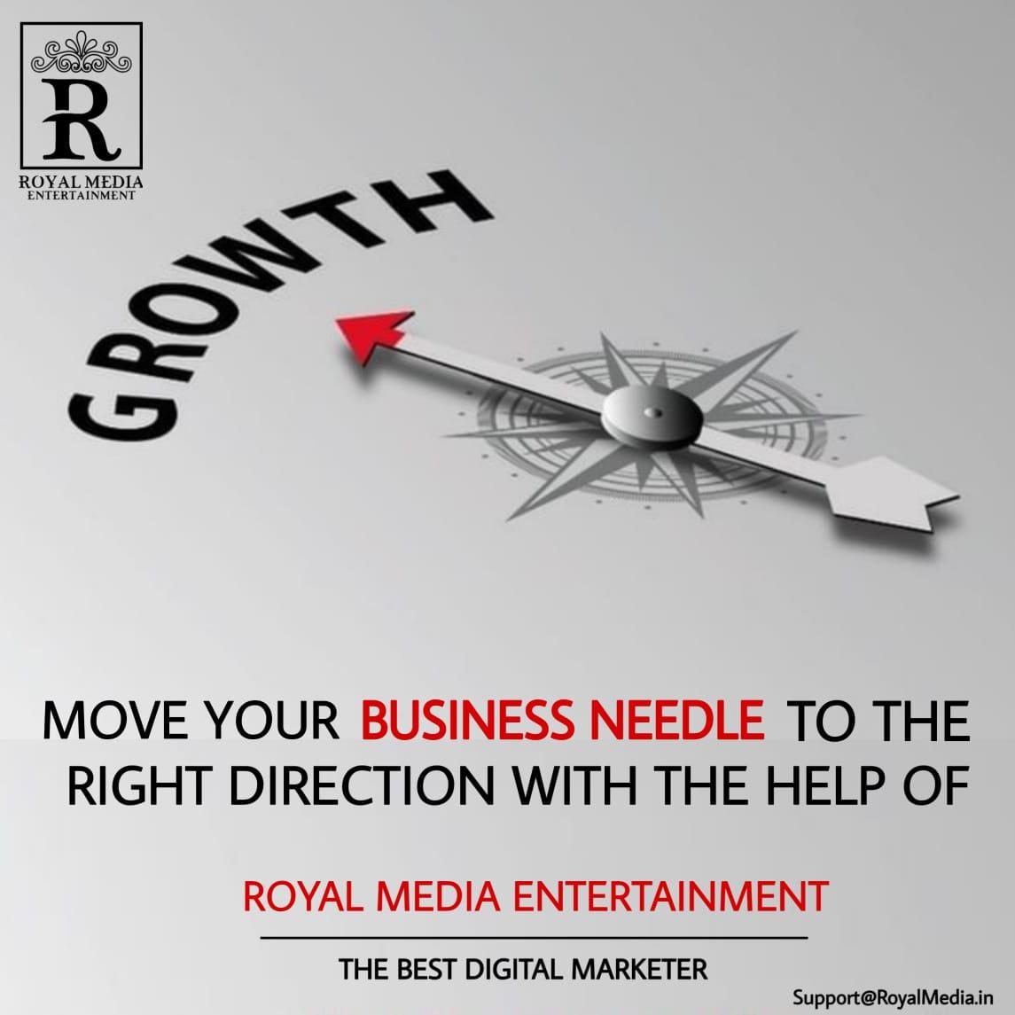 Get Affordable Digital Marketing Services