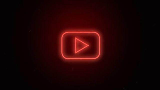 YOUTUBE EN COK BEGENMEME ALAN 20 VIDEOSU
