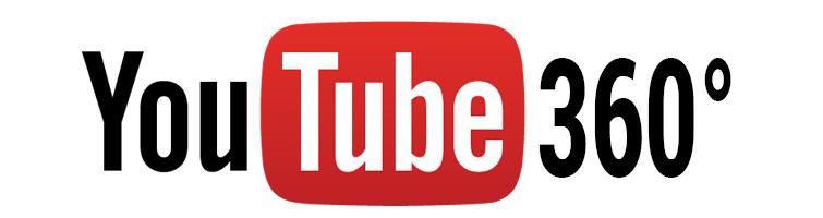 YouTube ve Özellikleri 2