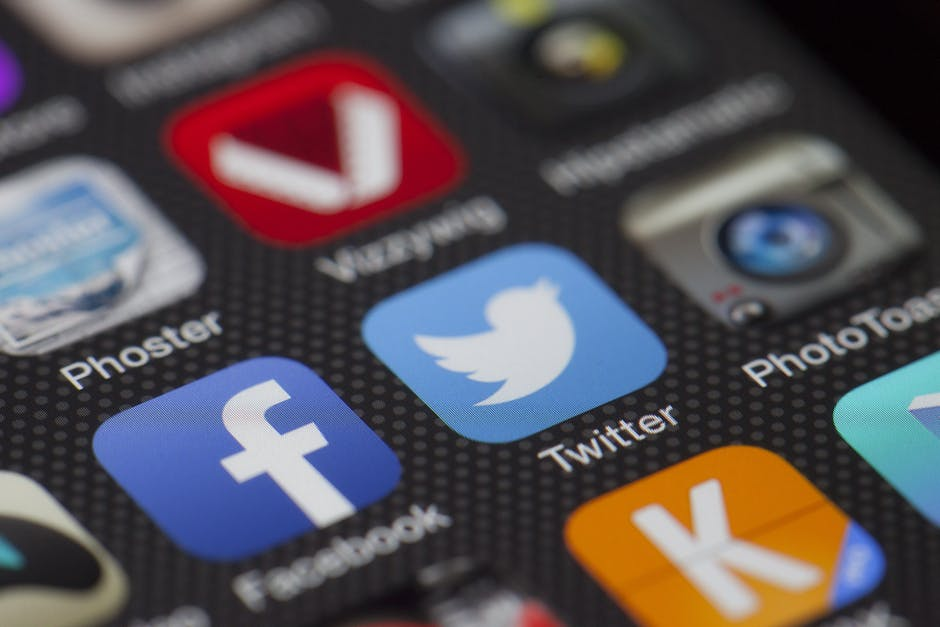 10 Ways to Get More Followers on Social Media and Why It's Important