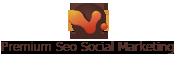 Premium Seo Media Marketing