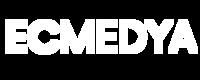 ecmedya.com