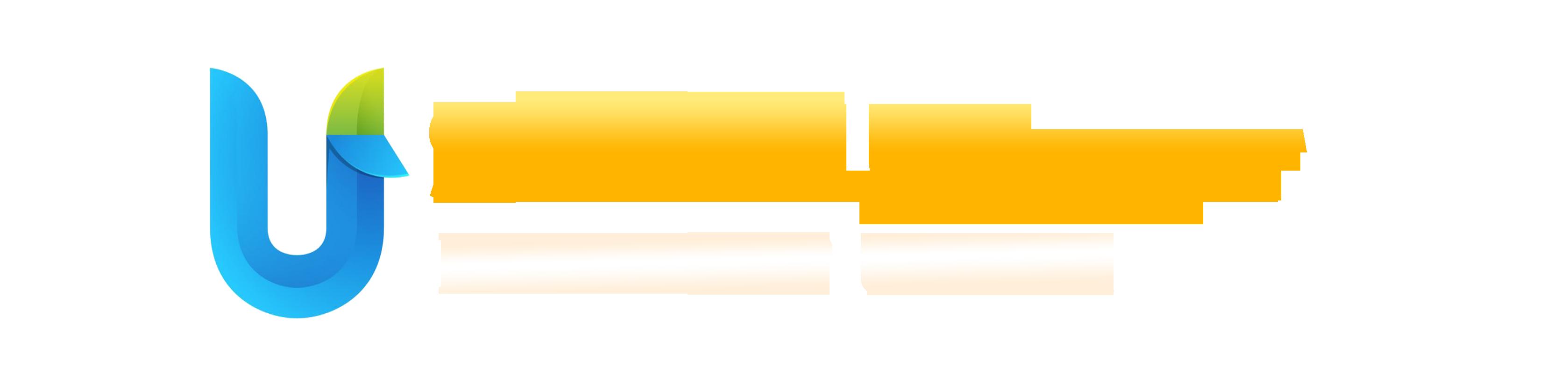 socialupper.com