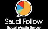 SaudiFollow