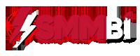 smmbi.com