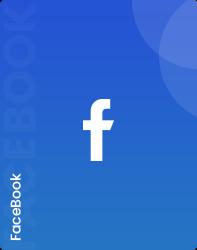 Facebook Hizmetleri