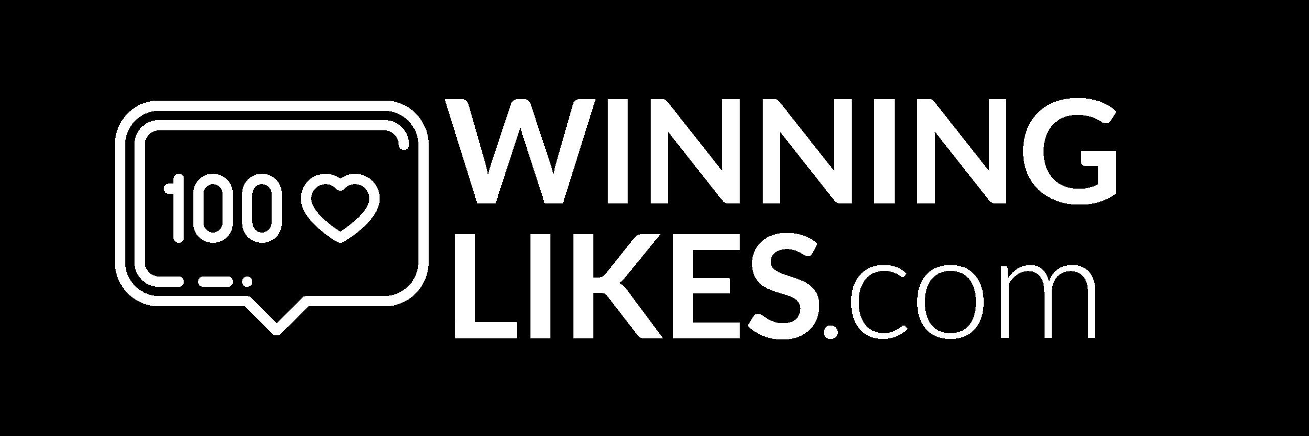 winninglikes.com