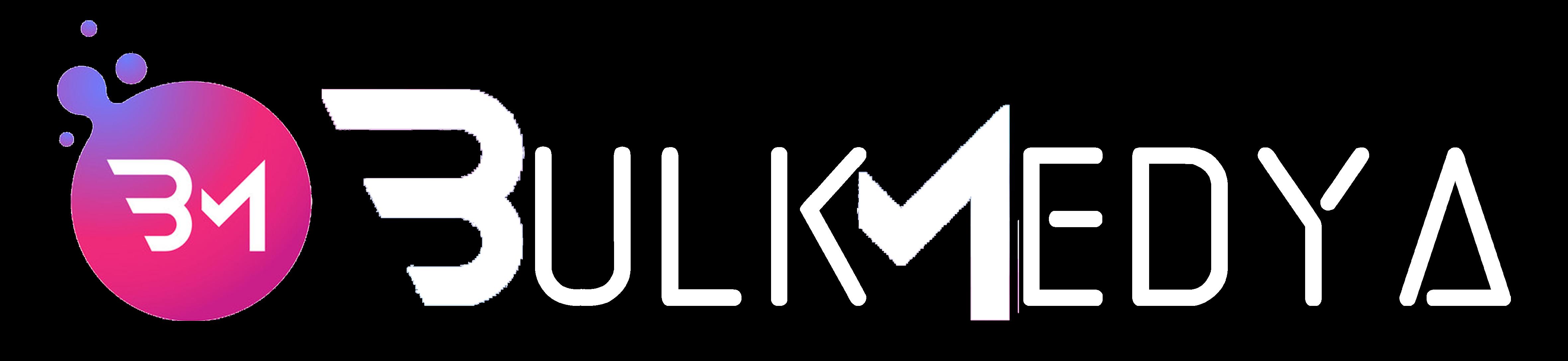 BulkMedya