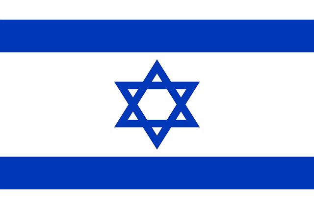 מחיר לפוסט בישראל