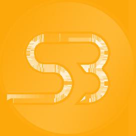 SociBayi | SMM Panel - #1 Sosyal Medya Bayilik Paneli