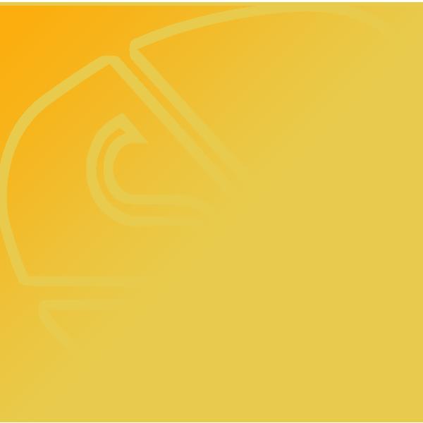 SociMarket | SMM Panel - #1 Sosyal Medya Bayilik Paneli