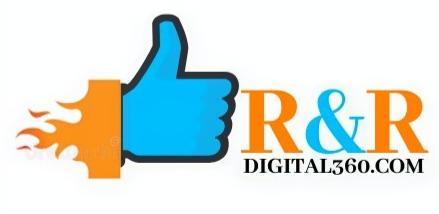 rrdigital360.com