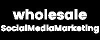 WholesalesMM