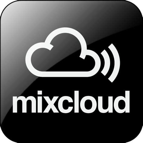 Buy MixCloud Plays Cheap