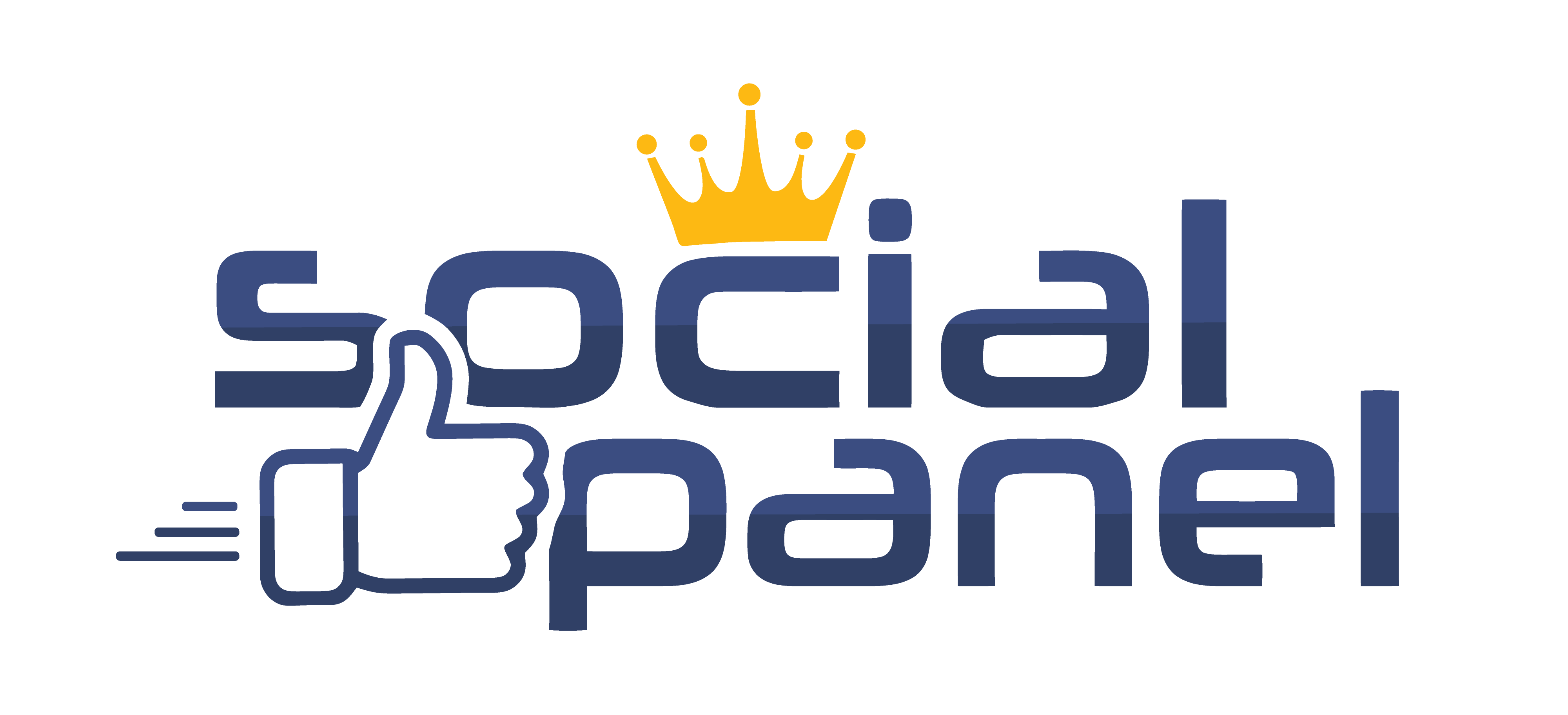 socialpanel.app