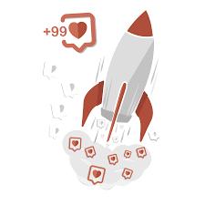 8 Maneiras para conseguir seguidores no Instagram