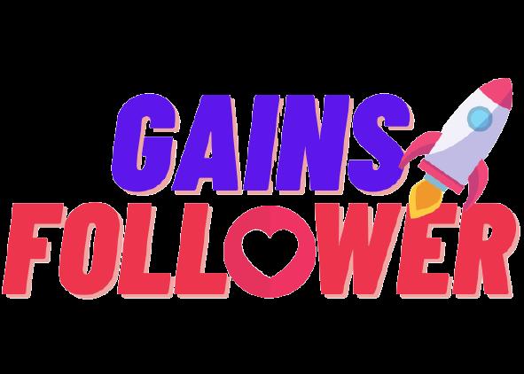 www.gainsfollower.com