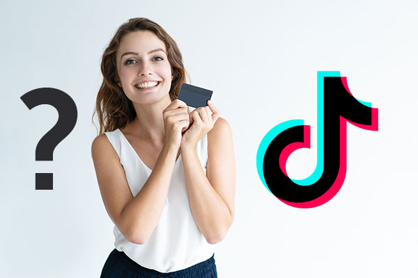 How to Buy TikTok Fans?