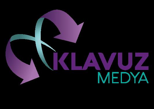 klavuzmedya.com