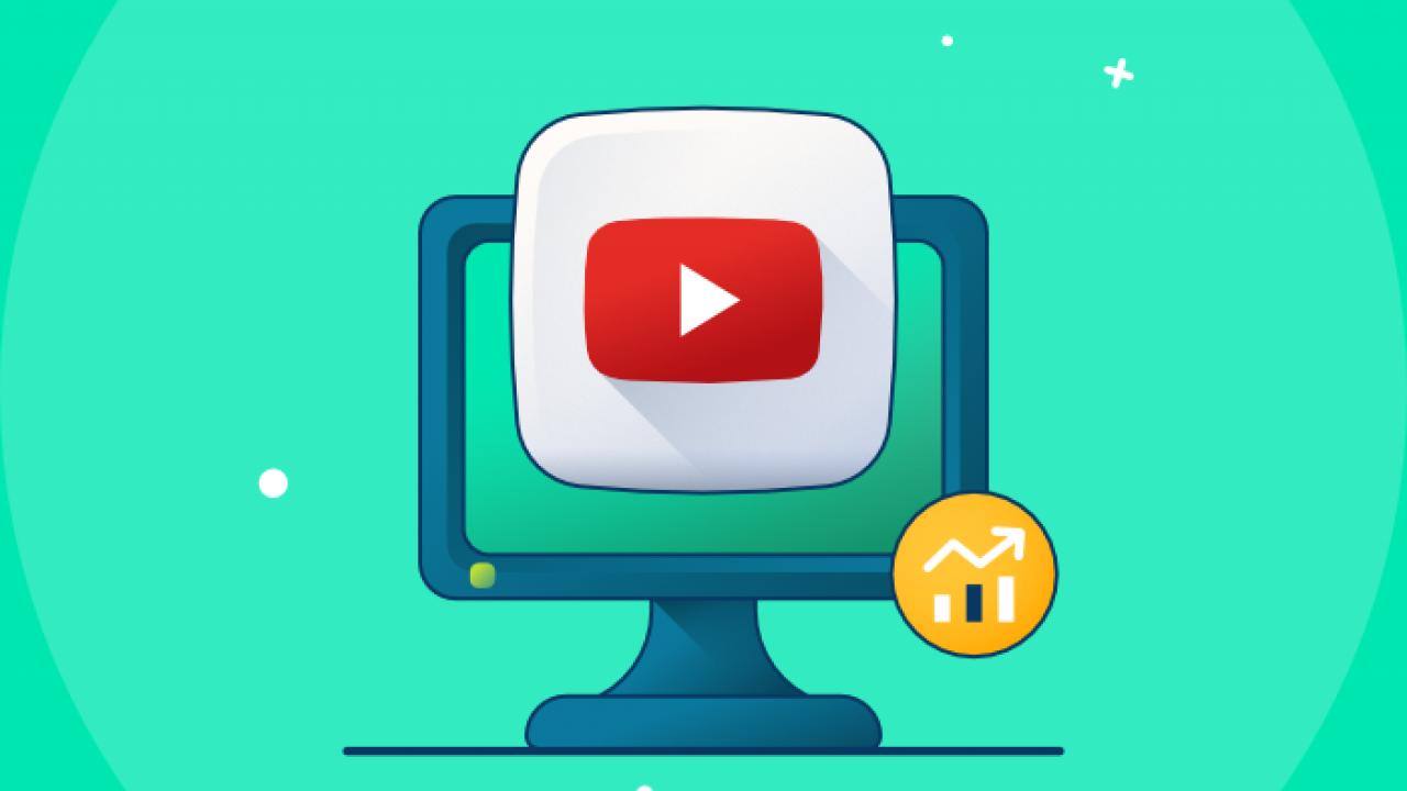 Jak się wybić na youtube?