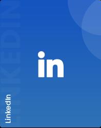 LinkedIn Hizmetleri