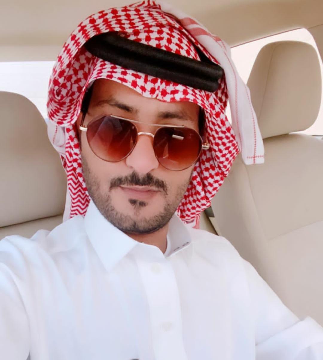 دعمكم || موقع بيع وزيادة متابعين الآول عربيا وعالميا