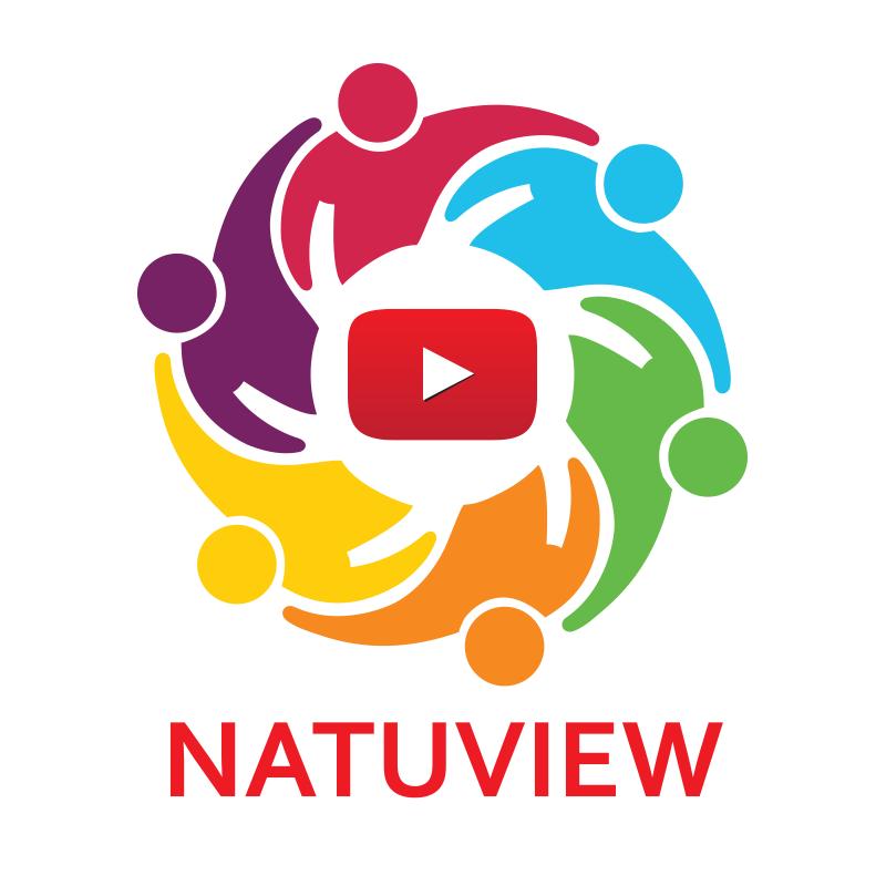 natubeview.com