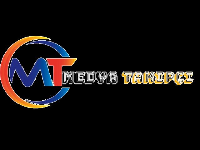 MEDYATAKİPCİ.COM