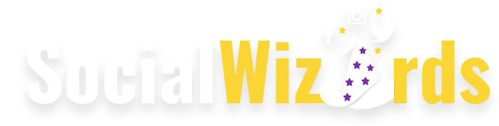 socialwizards.com