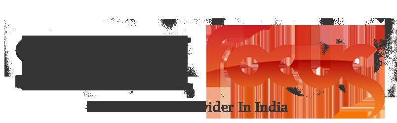 SMMFocus.com