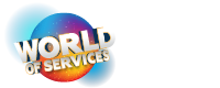 WorldOfServices