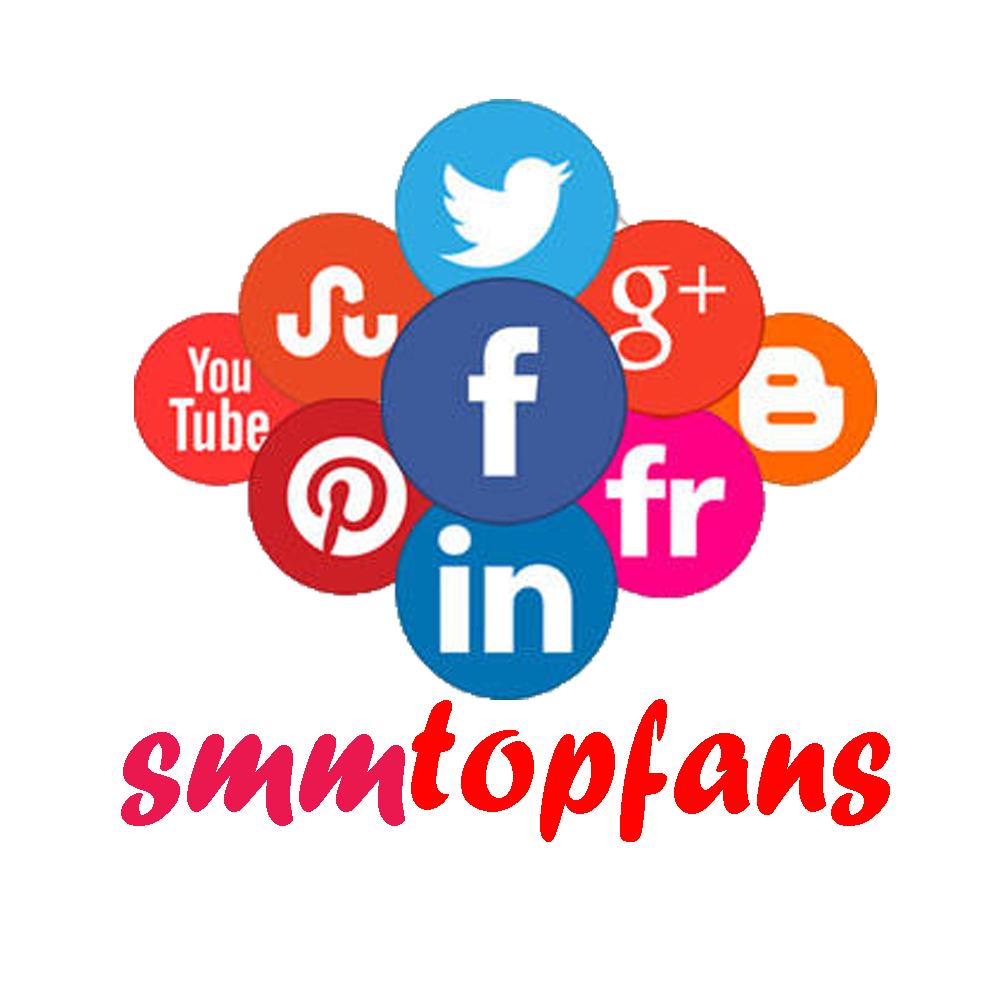 smmtopfans.com