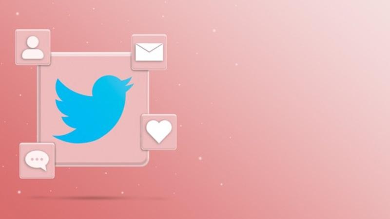 شراء متابعين تويتر خليجيين