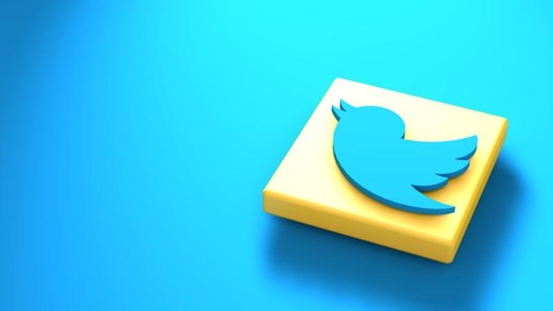 بيع لايكات تويتر