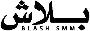 blashsmm.com