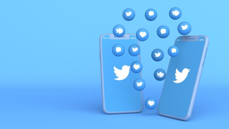شراء متابعين تويتر 2021